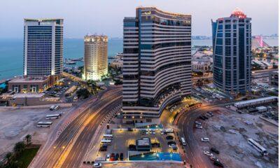 Conférences sur la fiscalité des non-résidents français à Doha et Manama