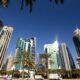 Un webinaire pour faire des affaires avec le Qatar
