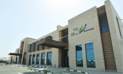 Ashghal achève les travaux majeurs du centre de santé Al Khor