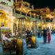 Le Qatar `` se classe au sixième rang des meilleurs pays du monde '' pour les expatriés