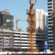 Les hôtels au Qatar vont ajouter 20000 chambres d'ici novembre 2022