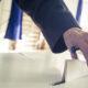 Résultats des élections consulaires au Qatar