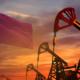 Qatar Petroleum conclut des accords avec TotalEnergies pour obtenir des intérêts dans l'amont pétrogazier sud-africain