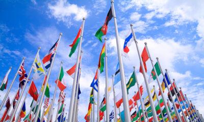 Le Qatar participe à la 115e session du Conseil permanent de la Francophonie