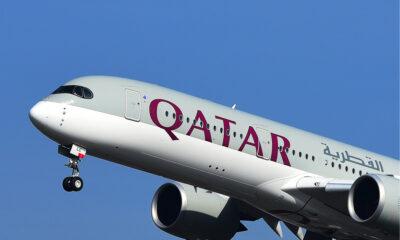 Le Qatar facilite l'ouverture du corridor humanitaire en Afghanistan
