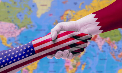 Les États-Unis et le Qatar discutent pour renforcer la sécurité en Afghanistan