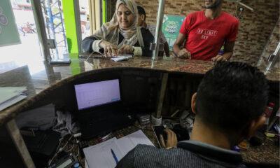 Reconstruction de Gaza : le Qatar poursuit son aide